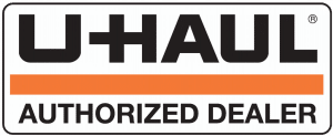 Uhaul dealer Allegan, MI