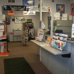 allegan copy and fax services